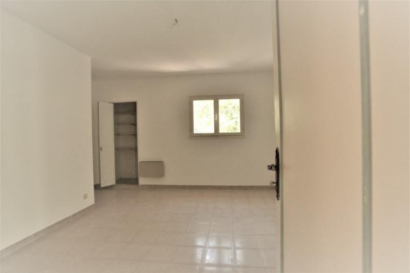 Verkoop van prestige  huis Gorbio 870000€ - Foto 15