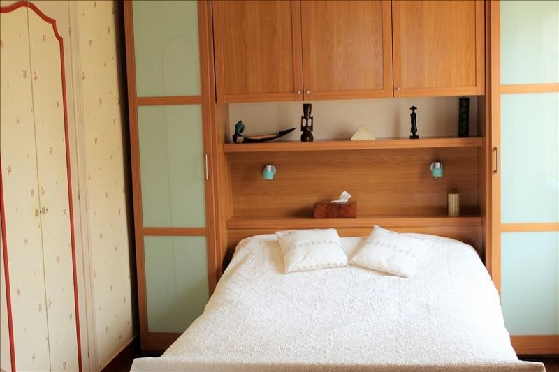 Verkauf haus Loctudy 207500€ - Fotografie 3