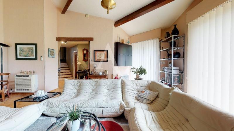 Sale house / villa Colomiers 490000€ - Picture 2