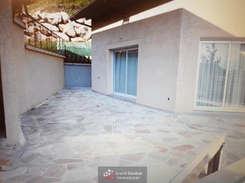 Sale house / villa Etrembieres 452000€ - Picture 5