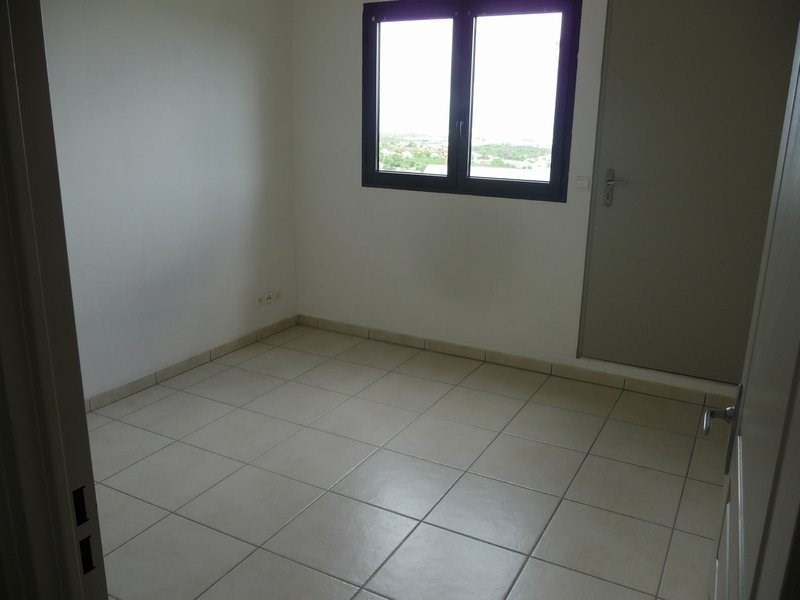 Vente appartement La possession 85 000€ - Photo 3