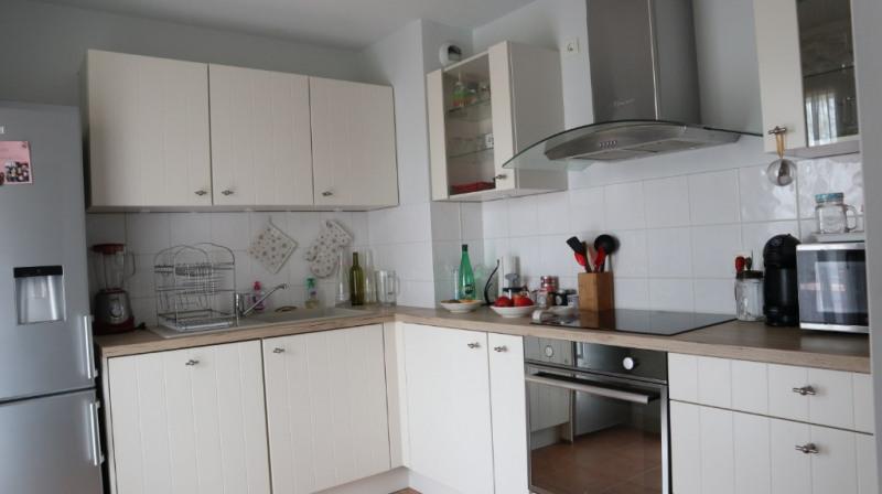 Vente appartement Saint paul les dax 135000€ - Photo 3