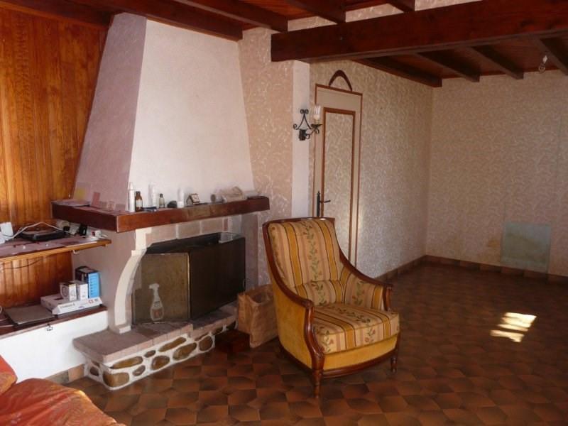 Vente maison / villa Arles 335000€ - Photo 6