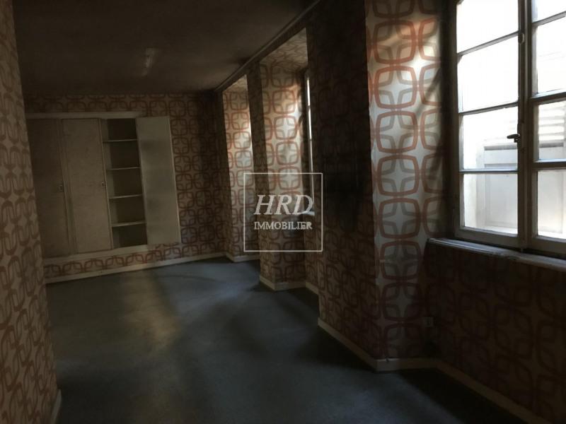Vente immeuble Saverne 88000€ - Photo 5