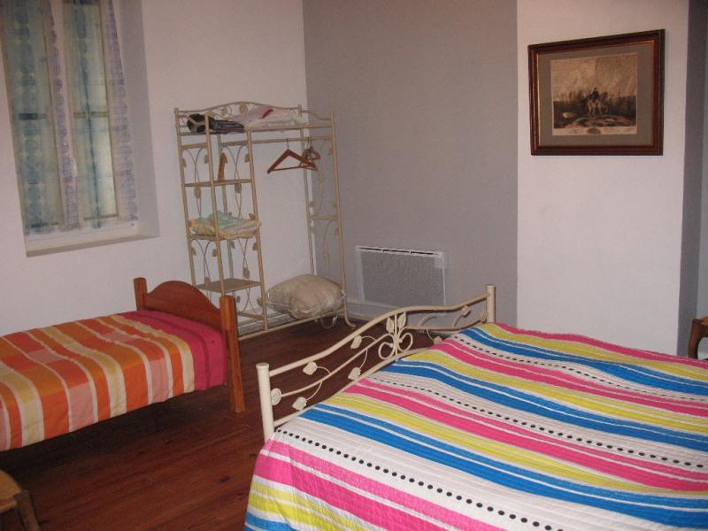 Vente maison / villa Arvert 222500€ - Photo 6