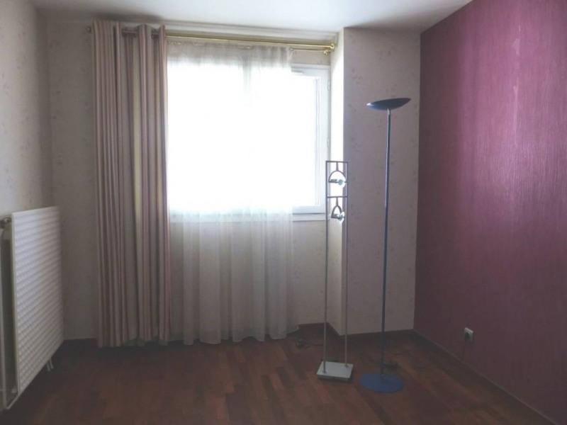 Vente appartement Saint-egreve 330000€ - Photo 12