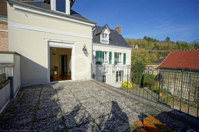 Vente maison / villa Les andelys 449000€ - Photo 15