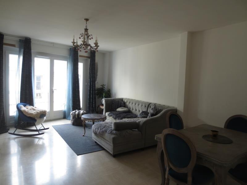 Vente appartement Montpellier 317000€ - Photo 1