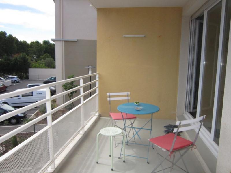 Verhuren  appartement Pelissanne 965€ CC - Foto 4