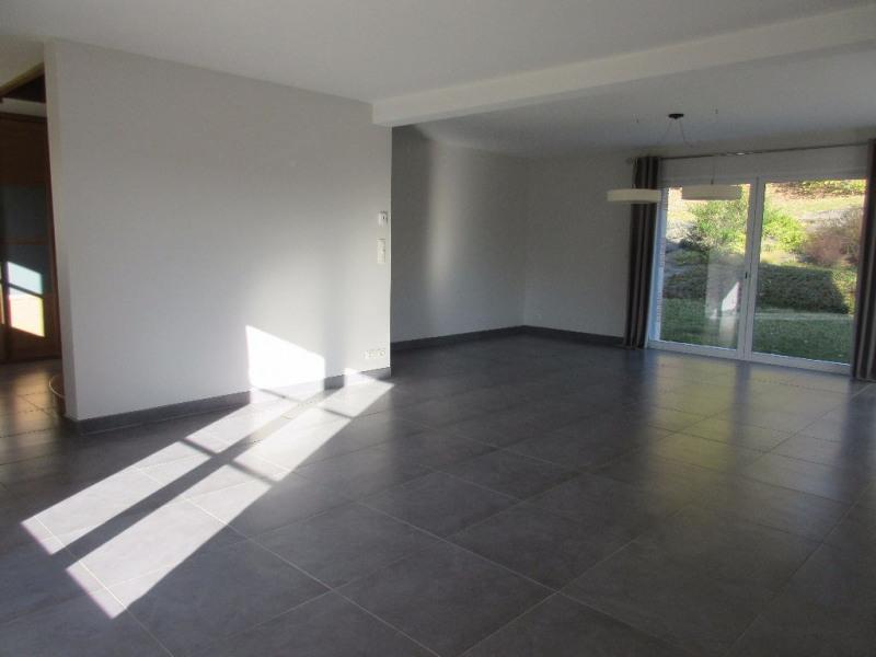Vente maison / villa Conflans sur loing 328000€ - Photo 6