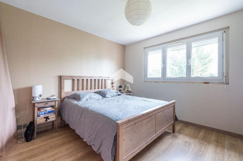 Sale house / villa Lesigny 302100€ - Picture 3