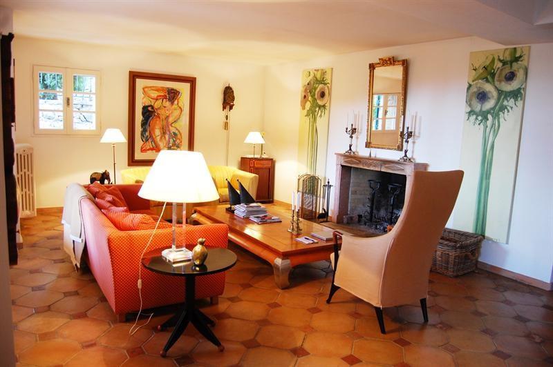 Deluxe sale house / villa Le canton de fayence 1550000€ - Picture 36