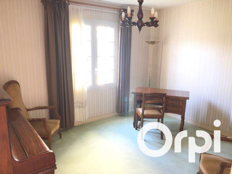 Sale house / villa Saint palais sur mer 362 250€ - Picture 7