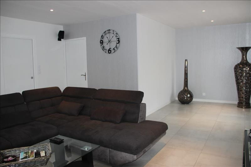 Vente maison / villa Arthon en retz 270000€ - Photo 4