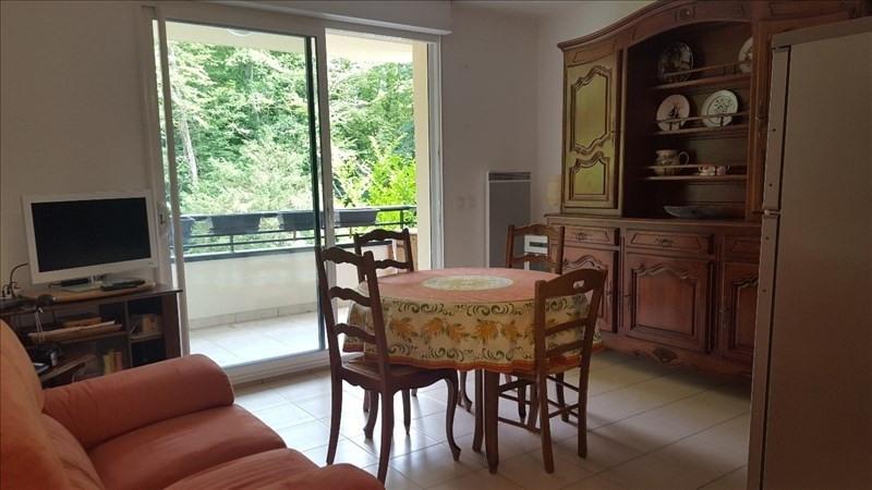Revenda apartamento Dourdan 145000€ - Fotografia 3