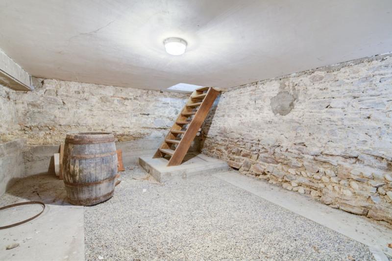 Vente de prestige maison / villa Vernaison 590000€ - Photo 20