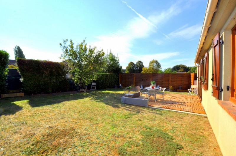Vente maison / villa Limours 245000€ - Photo 11