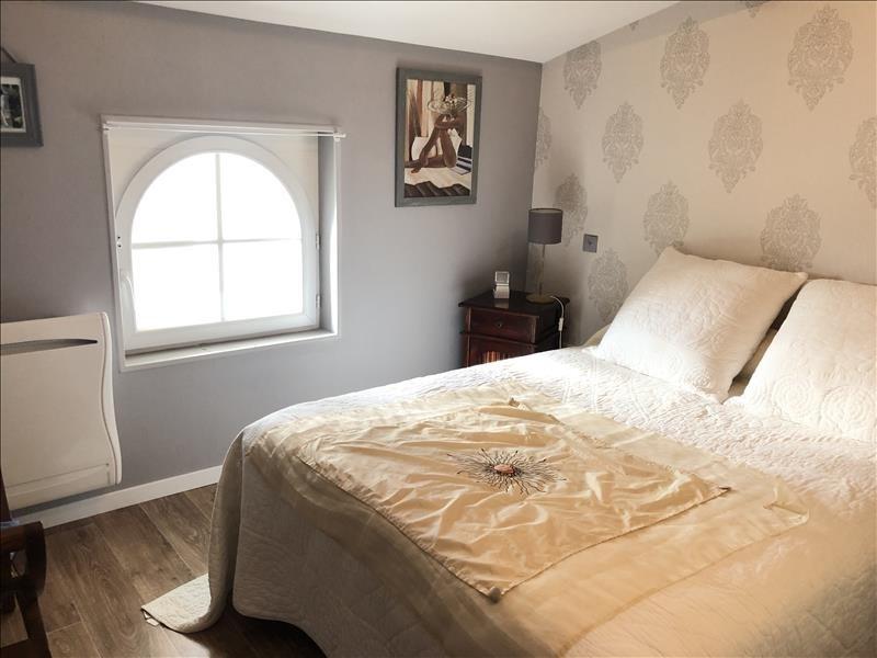 Sale house / villa Libourne 225000€ - Picture 7