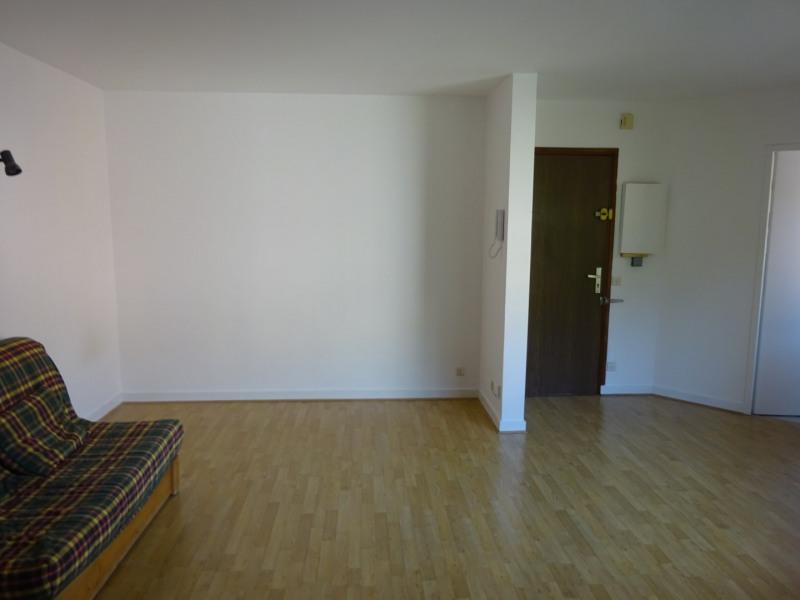 出租 公寓 Lyon 5ème 525€ CC - 照片 4