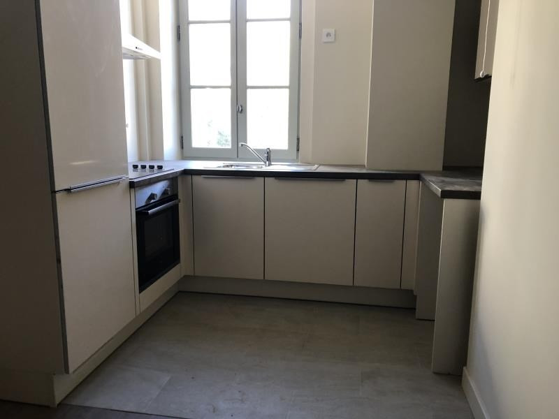 Location appartement Nimes 758€ CC - Photo 2