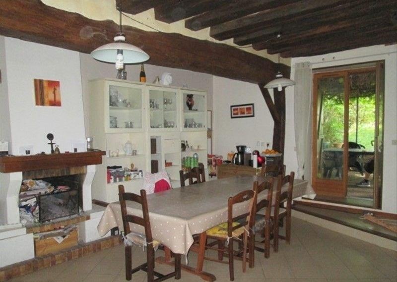 Vente maison / villa Lizy sur ourcq 149000€ - Photo 2