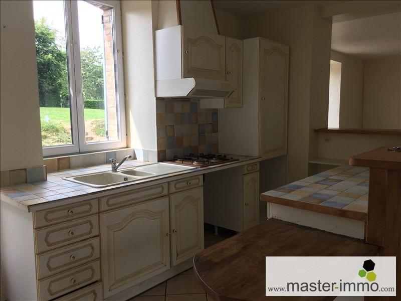 Location maison / villa Alencon 500€ CC - Photo 4