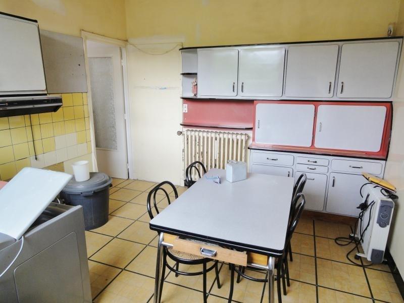 Sale house / villa Avion 210000€ - Picture 5