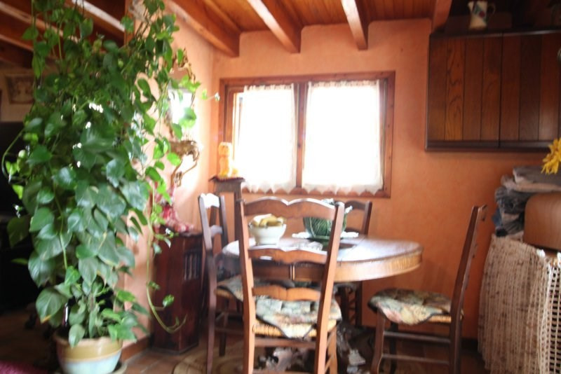 Vente maison / villa Morestel 180 000€ - Photo 12