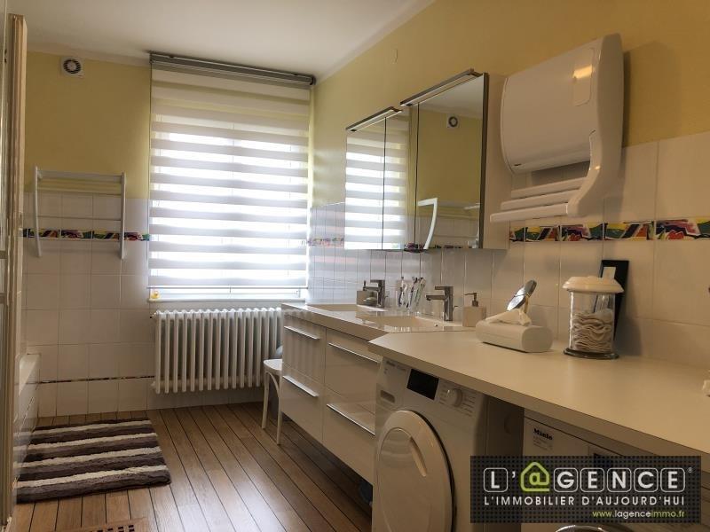 Vente appartement Kientzheim 244000€ - Photo 3