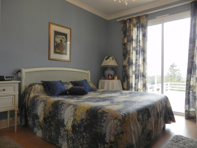 Deluxe sale house / villa Agen 680000€ - Picture 18