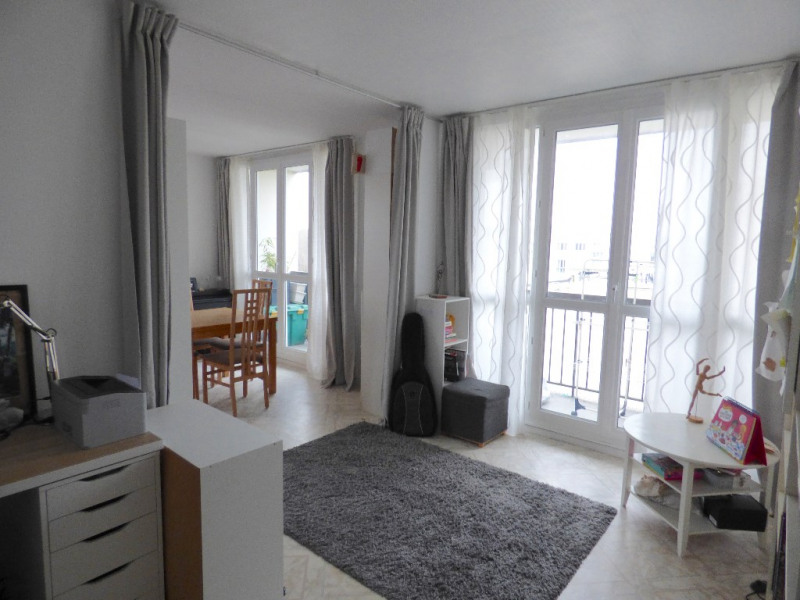 Sale apartment Chilly mazarin 154 000€ - Picture 2
