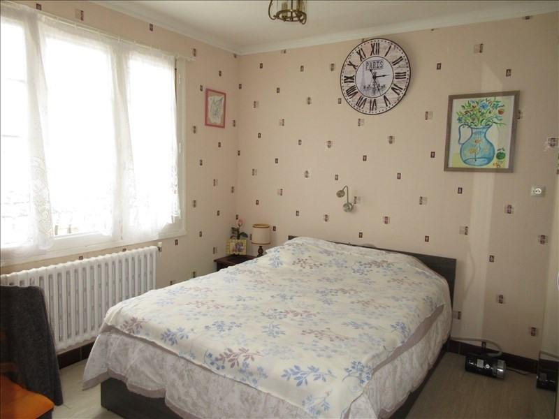 Vente maison / villa Audierne 120750€ - Photo 5