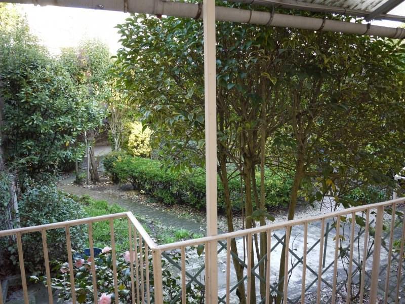 Rental house / villa Toulouse 3300€ CC - Picture 2