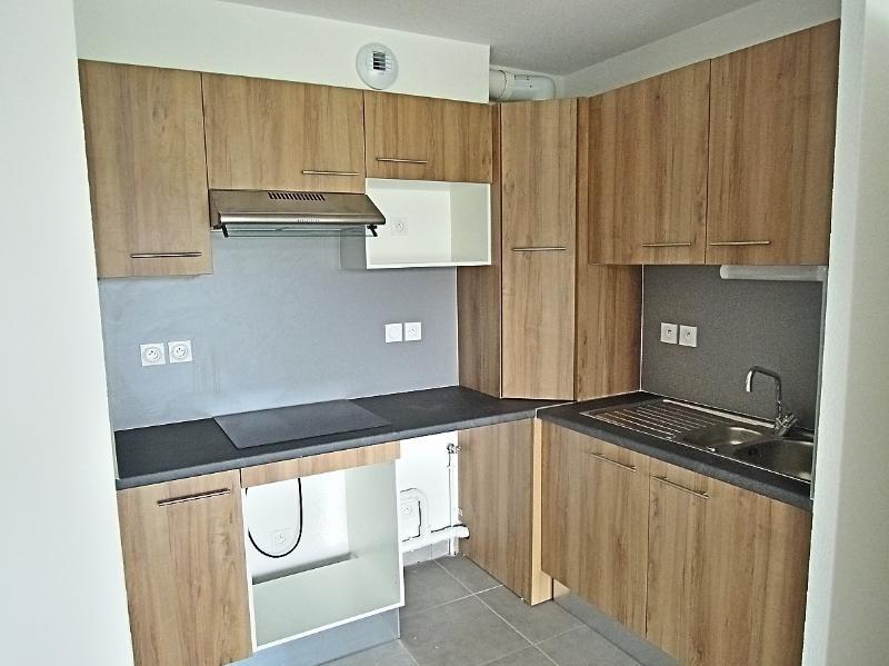 Location appartement Saint orens de gameville 724€ CC - Photo 2