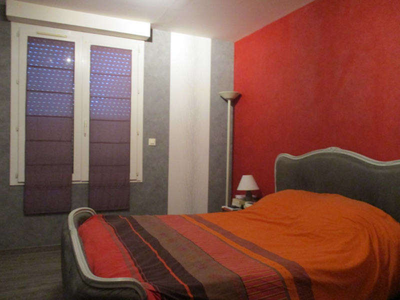 Vente maison / villa Saint malo 450650€ - Photo 8