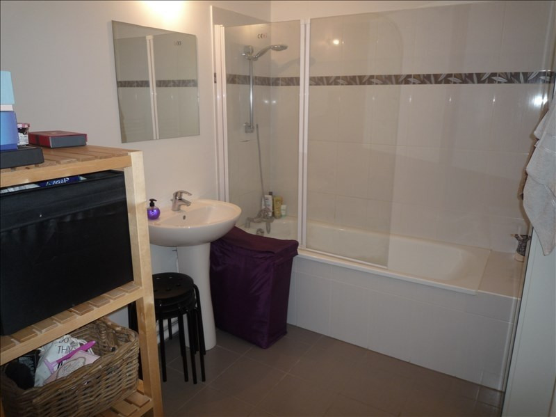 Location appartement Le port marly 916€ CC - Photo 6