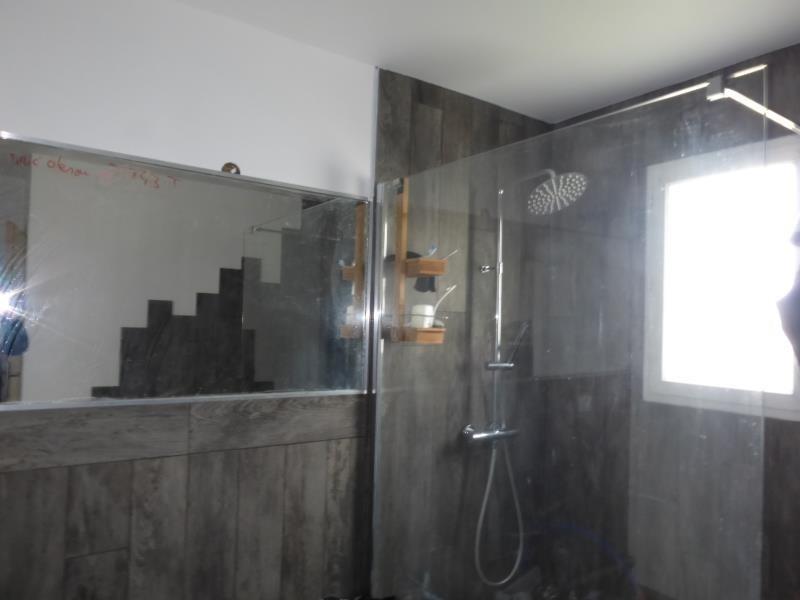 Vente maison / villa St pierre d'oleron 358700€ - Photo 3