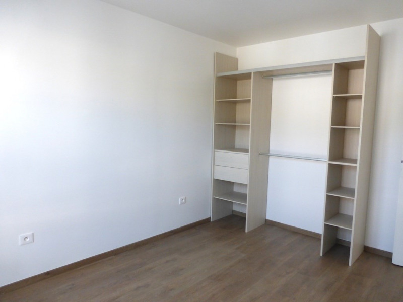 Location appartement Orsay 856€ CC - Photo 5