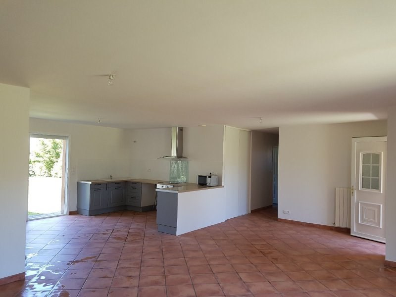 Sale house / villa La clotte 159 000€ - Picture 4