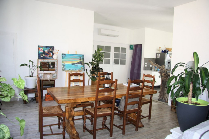 Sale house / villa Lunel 234000€ - Picture 7