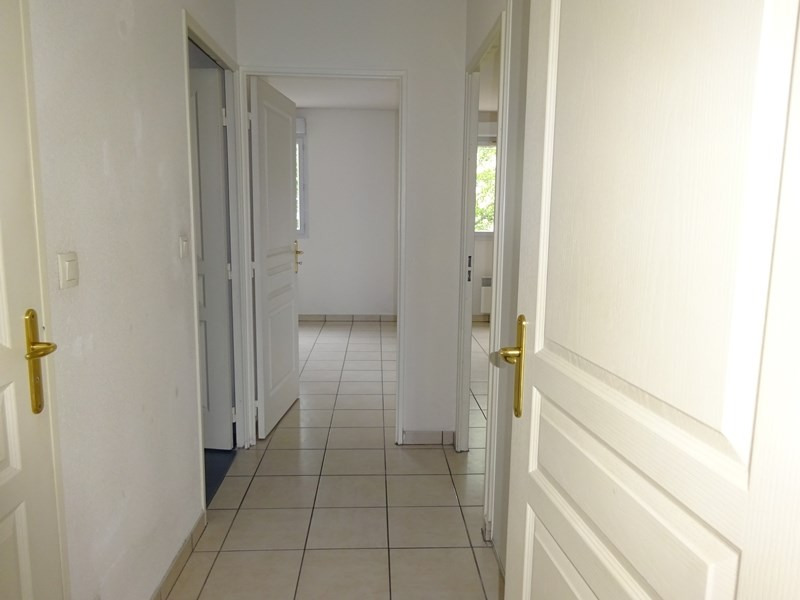 Location appartement Villeurbanne 850€ CC - Photo 8