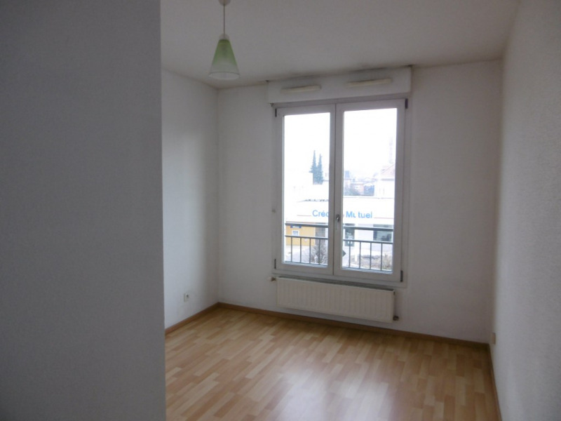 Location appartement Mulhouse 665€ CC - Photo 3