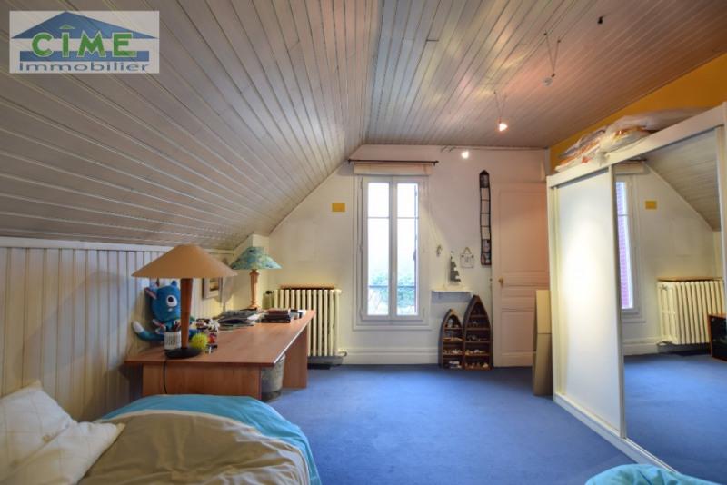 Sale house / villa Epinay sur orge 459800€ - Picture 7