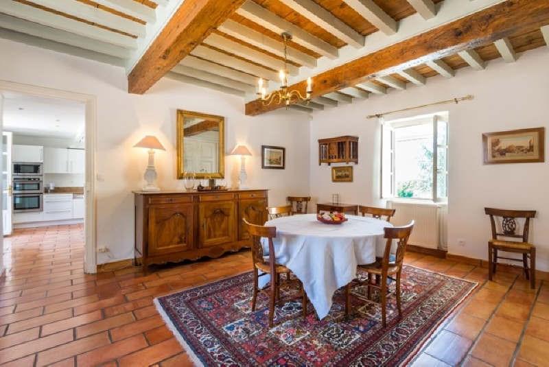 Vente de prestige maison / villa Lyon 2ème 890000€ - Photo 6