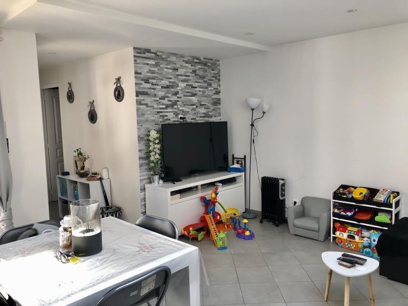 Sale apartment Houilles 189000€ - Picture 5