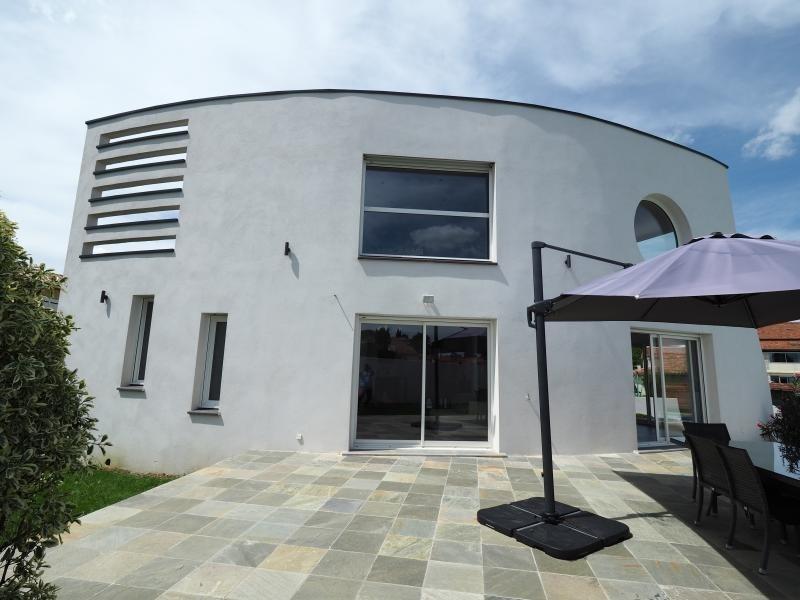 Immobile residenziali di prestigio casa Ales 499000€ - Fotografia 12