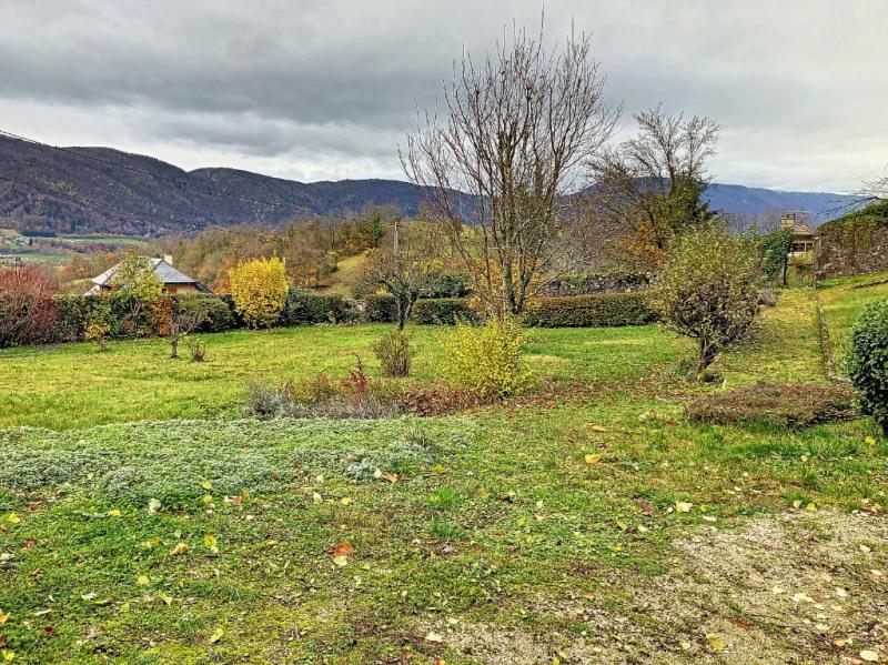Vente maison / villa St cassin 368000€ - Photo 6