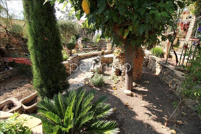 Sale house / villa Lancon provence 299000€ - Picture 5