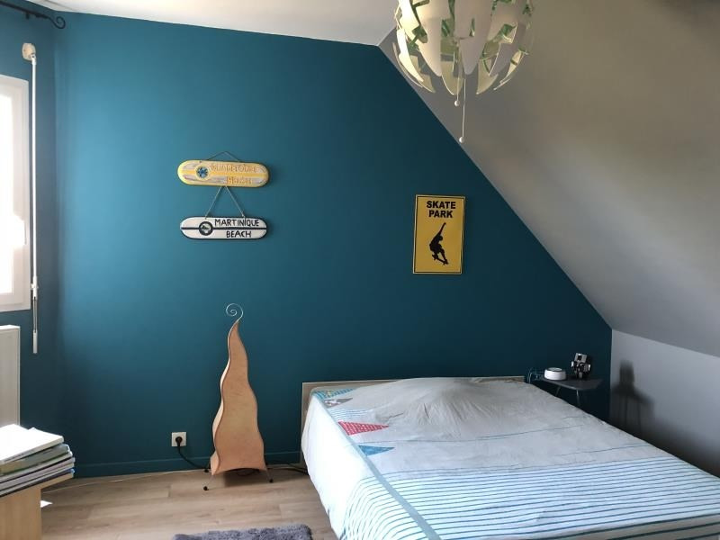 Vente maison / villa Vitre 278720€ - Photo 9