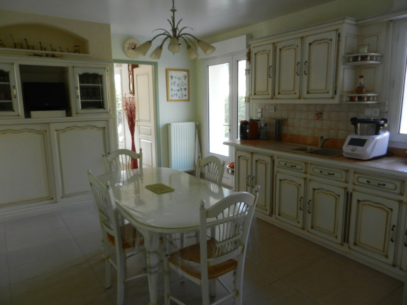Vente maison / villa Le mans 426 400€ - Photo 4